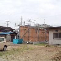 本荘3丁目古民家, Какогава