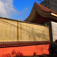 別府温泉 / Beppu hot spring, Тоёока
