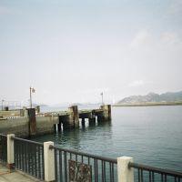 Imabari, Имабари