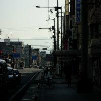 tokiwacho, Имабари