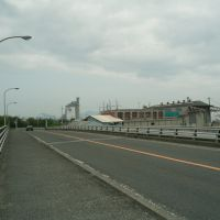 港大橋 [2011.05]