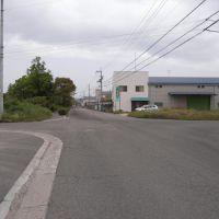 東鳥生町 [2011.05], Имабари