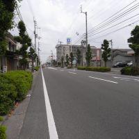 美須賀町 [2011.05], Имабари