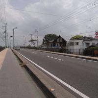 東門町・美須賀町 [2011.05], Имабари