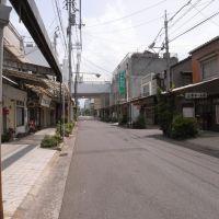 共栄町 [2011.05], Имабари