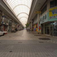 常盤町 [2011.05], Имабари