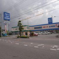 ヒマラヤ [2011.05], Имабари