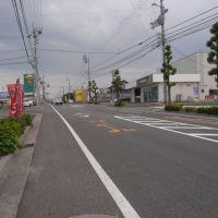 喜田村 [2011.05], Имабари
