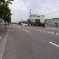 天保山町5丁目 [2011.05], Имабари