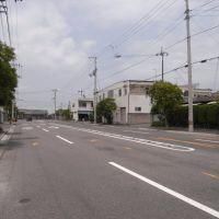 天保山町 [2011.05], Имабари