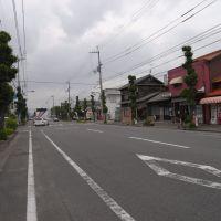 東門町 [2011.05], Имабари