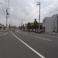 北鳥生町・東鳥生町 [2011.05], Имабари