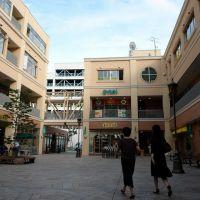 七日町 E-NASビル, Ионезава