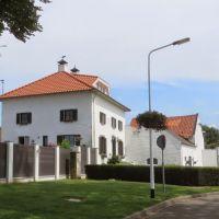 NL - Roermond - Oolderhuuske, Керкрад