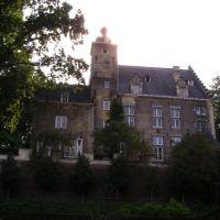Crusader Castle (André Rieu), Маастрихт