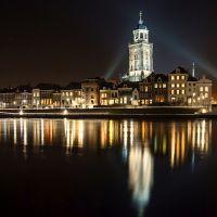 Deventer, Девентер