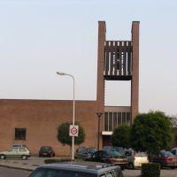 Bethelkerk Berflo-Es, Хенгело