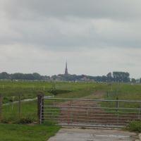 Westbeemster, Хаарлем