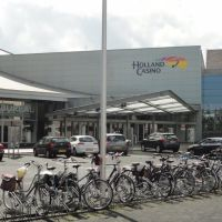 Casino Breda, Бреда