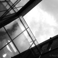Fontys Hogeschool der Kunsten, Tilburg, Тилбург