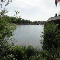 Piushaven Tilburg (2), Тилбург