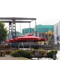Zuid Willemsvaart, Helmond, Хелмонд