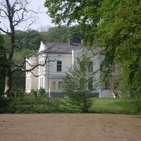 Landgoed Wulperhorst, Zeist, Зейст