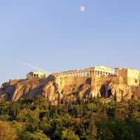 Ακρόπολη, η κοιτίδα του πολιτισμού και της δημοκρατίας για όλο τον κόσμο!!!-Acropolis, the cradle of civilization and democracy throughout the world!, Афины