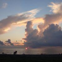 Seaside batumi, Батуми