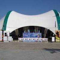 Adjara Music Hol New House Club, Батуми