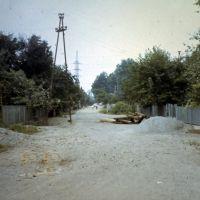 Kobuleti (1985), Кобулети