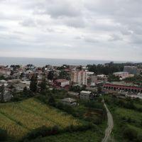 Kobuleti, Кобулети