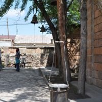 Akhalqalaqi / ახალქალაქი, Ахалкалаки
