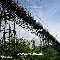 Мост, Ахалкалаки