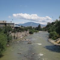 Achalciche, Ахалцихе