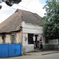 Bolnisi, Болниси