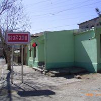 Gori 2008, Гори