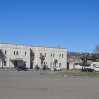 ralivai station, Зестафони