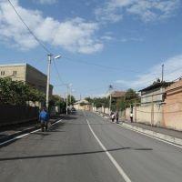26 maisi street, Каспи