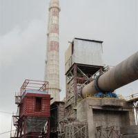 factory, Каспи