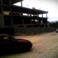 სააკაძის ქუჩა (2), Каспи