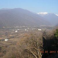 __ Facebook > ყვარელი / kvareli / kaxeti / georgia, Кварели