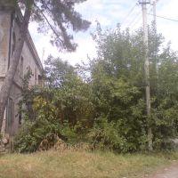 Old Rustavi, Рустави