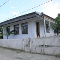 samtredia, my friend house 2, Самтредиа