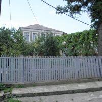 samtredia, my friend house 3, Самтредиа