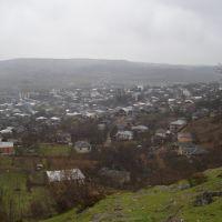 Sachkhere, Сачхере