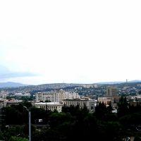 Tbilisi, Georgia, Тбилиси