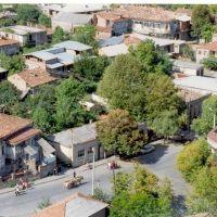 Telavi Georgia, Телави