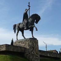 Telavi, Телави