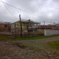 ул. 1 Мая д.59, Тетри-Цкаро